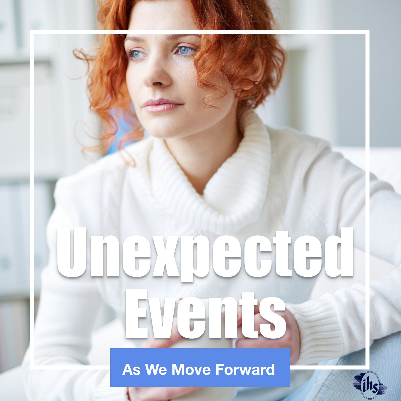 Unexpected Events