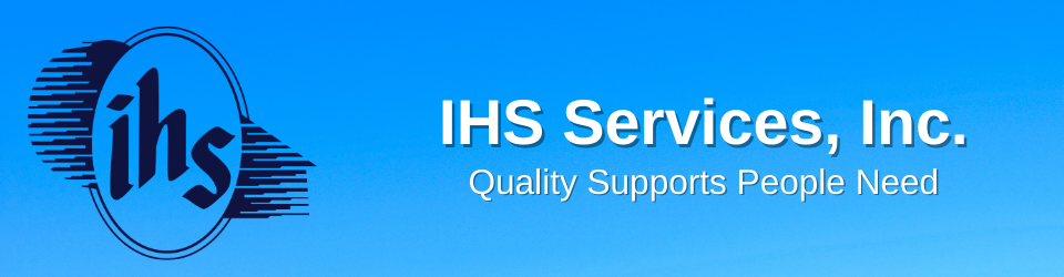 IHS Services, Inc.